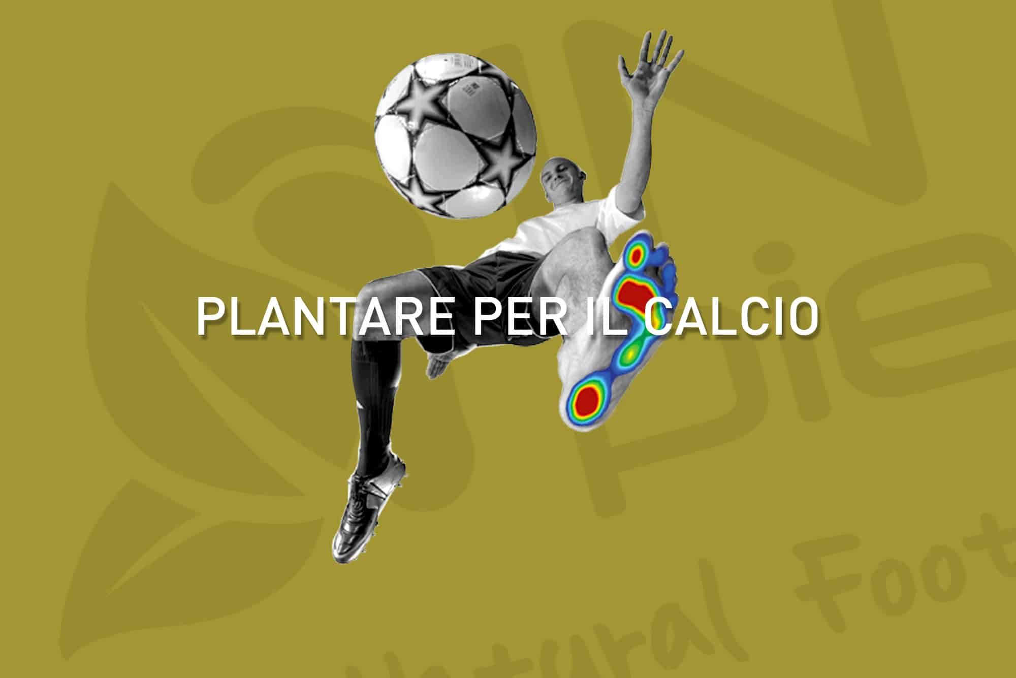 Calcio, rugby e football
