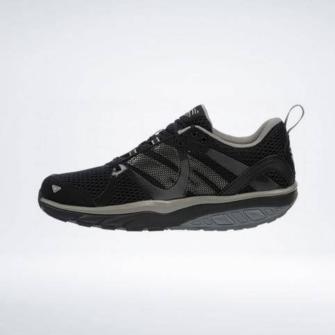 Leasha_Trail_Lace_Up_Black_Steel_siver_MBT_700671-537U_In_Piedi_Torino_scarpe_plantari_ortopedia_via_ovieto_19