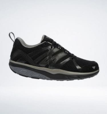 Leasha_Trail_Lace_Up_Black_Steel_siver_MBT_700671-537U_In_Piedi_Torino_scarpe_plantari_ortopedia_via_ovieto_19_02
